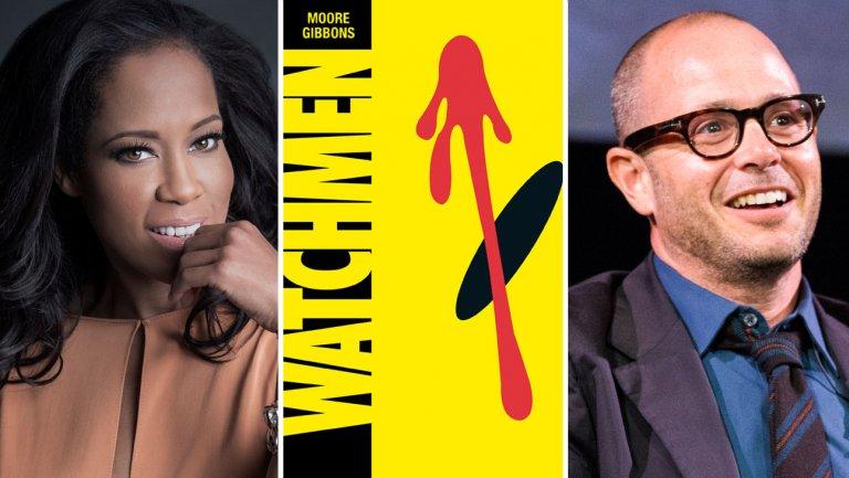 'Watchmen': Forecasting the Damon Lindelof drama based on new casting details