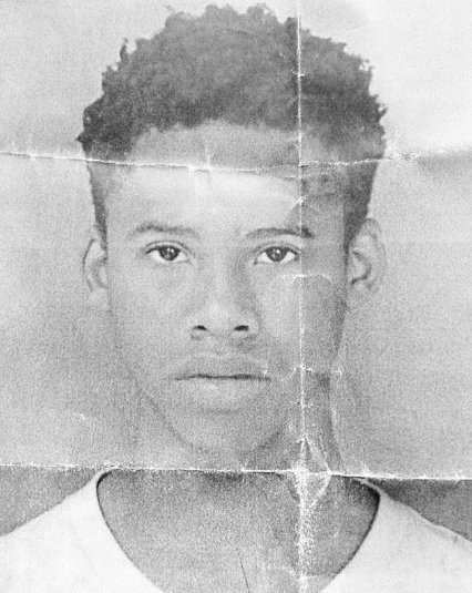 Tay-K is not facing the death penalty, rapper's manager confirms. https://t.co/6kiDkFGINB https://t.co/FeP28hTNon