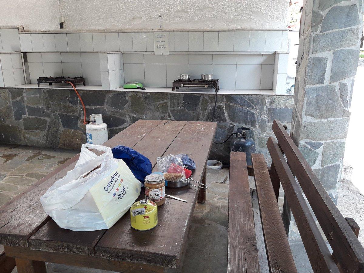 test Twitter Media - Nocleg pod namiotem, jedzenie ze słoików - sentymentalnie #BmwGs #Greek https://t.co/2Dp8ALjFyc