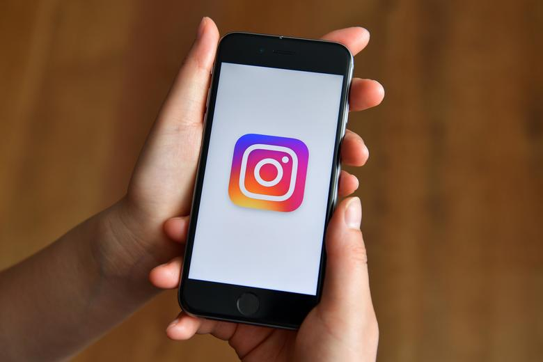 Instagram adds a mute feature so you can ignore people without them knowing: https://t.co/9Q92iPKTbi https://t.co/FN8OQQ4Dl5