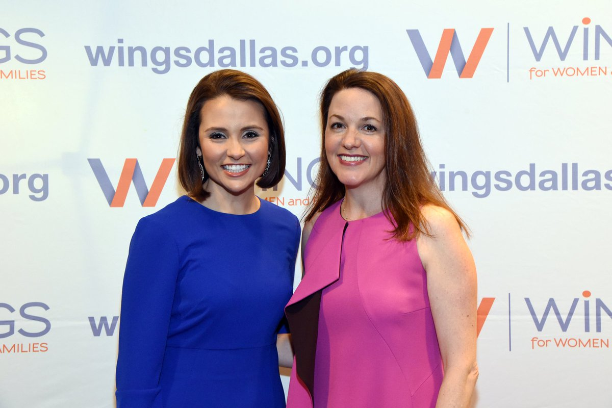 test Twitter Media - The Mentors & Allies Awards Luncheon was an inspirational day. Thank you to our supporters! #WomenHelpingWomen https://t.co/WeVf942Ima https://t.co/4jhrO06mTv