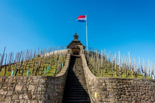 New: The best European wine you've probably never heard of https://t.co/b1YPSgxop5 @luxembourginfo #visitluxembourg https://t.co/K8ZxsNWFgW