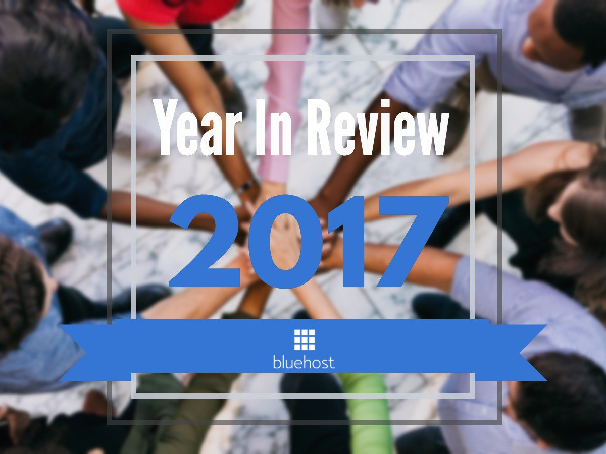 A Year To Remember: 2017 in Review https://t.co/GHEVruofIZ #growthhacking #blogging https://t.co/Bwtf2irsVe