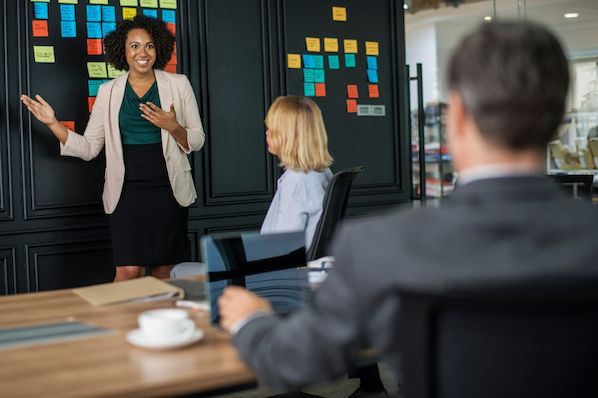 The 7 Most Common Leadership Styles & How to Find Your Own https://t.co/rZMA0rRsFU #marketing #inbound #blogging https://t.co/jBzwev20G6