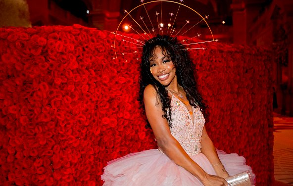.@sza has been removed from #TheChampionshipTour due to swollen vocal cords: https://t.co/rBim5El4FF  https://t.co/HVULwJ9N1p