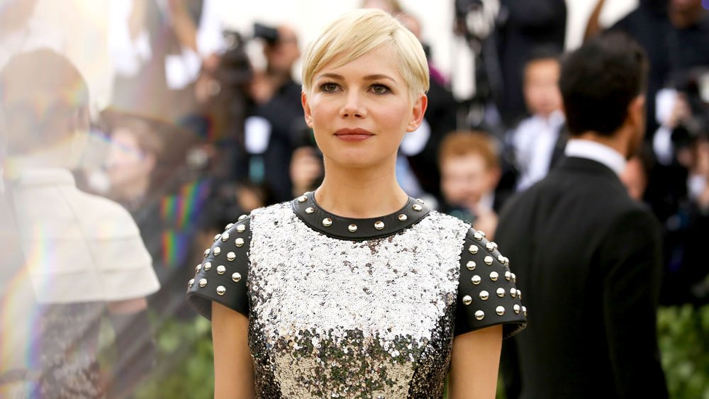 Michelle Williams will star in the underground abortion movie 'This Is Jane' https://t.co/uYaFRfH0SI https://t.co/D2FbZcbV4a
