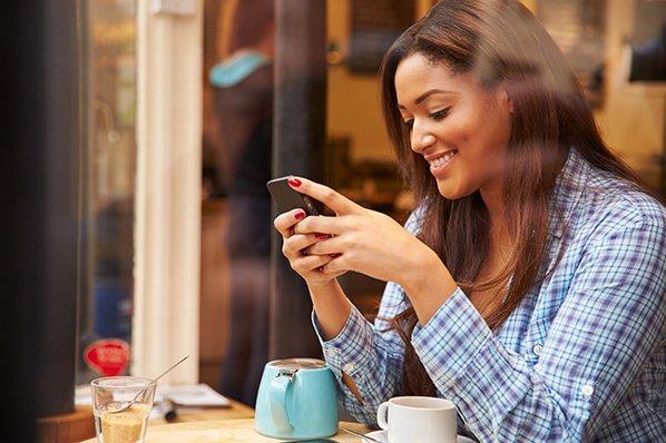 9 Email Marketing Habits It Pays to Break https://t.co/EQTHWmxmTk #marketing #blog #inbound #blogging https://t.co/KMcVxfYpoh