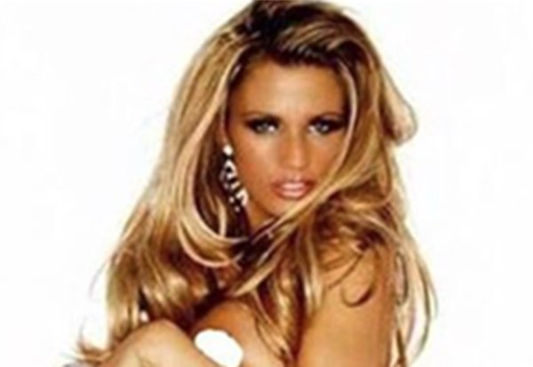 Katie price nude galleries 15