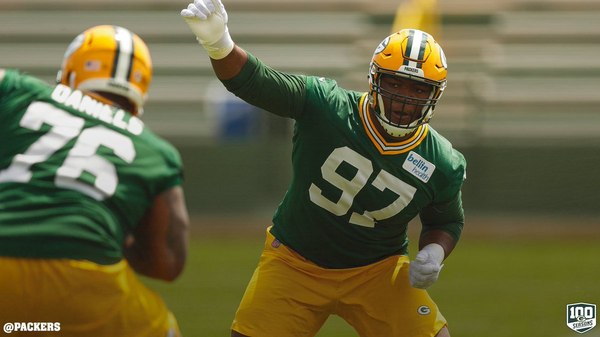 Packers news all news