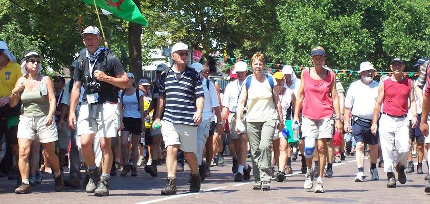 test Twitter Media - Nijmeegse #Vierdaagse vraagt om 50.000 gedoneerde biertjes voor #zonnepanelen – Groene Courant https://t.co/MFObNSuxDk https://t.co/M5wwh31mwL