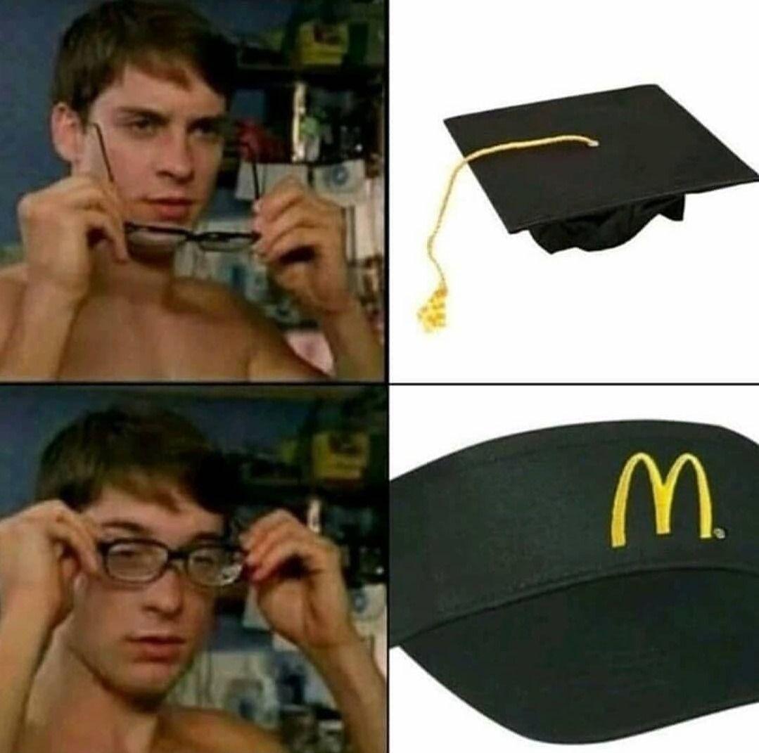 Happy Graduation https://t.co/P0MIC2wlc3