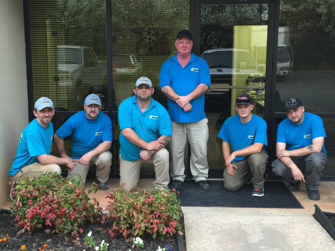 #Mold B Gone Staff Looks Forward To Serving the mold removal needs of #Atlanta, GA area! https://t.co/Gvt7qAoBXE https://t.co/wDbjFq6jrk