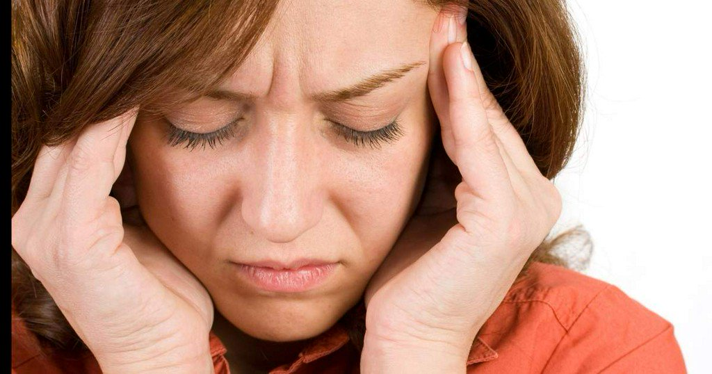 There's finally a drug that prevents migraines instead of just treating them https://t.co/xVGFb5zci4 https://t.co/6lMhWDGP6L