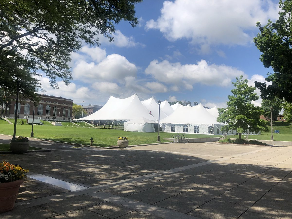 test Twitter Media - Who's ready for Reunion & Commencement Weekend 2018?! 🐦🎉 #Wes2018 #WesReunion #CardinalPride https://t.co/JYbFP2lkYA