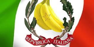 Terza Repubblica