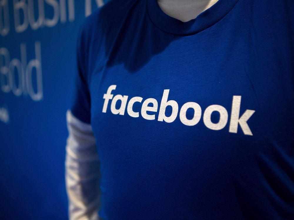 Canadian government spending tens of millions on Facebook ads, boosted posts