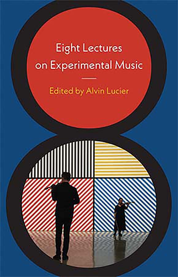 "test Twitter Media - check out Alvin Lucier! ""The Brain at Work: Cognitive Labor and the Posthuman Brain in Alvin Lucier's Music for Solo Performer,"" by G Douglas Barrett   https://t.co/I6ehVCcTwe (from @ProjectMUSE) https://t.co/CfkqYHNM4v"