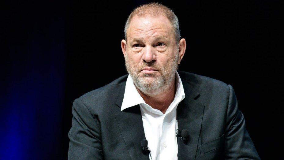 Federal prosecutors open sex crimes investigation against Harvey Weinstein