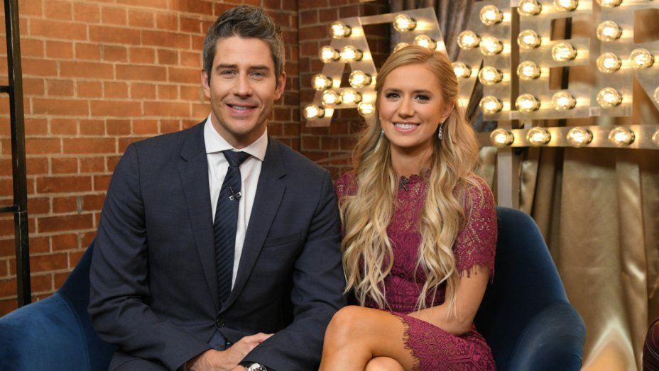 Controversial 'Bachelor' Arie Luyendyk Jr. reveals wedding won't be televised