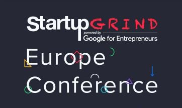 test Twitter Media - Get your hands on a ticket for the Startup Grind Europe Conference, worth £298! Simply tweet why you want to attend, to us and @digitalsci and @FindingAda  with the hashtag #DigiSciComp. For more details >> https://t.co/Tw1IfiIInz https://t.co/91dJNzLrH0