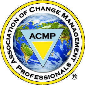 "test Twitter Media - If you'd like to know how to make sense of all the ""holacracy"" ""self-management"" ""flat hierarchy"" conversation that's happening, join me for a very special webinar with @acmpglobal tomorrow 5/24 at 9a PT / 12noon ET! https://t.co/msmVX4vo2N https://t.co/OjLsuQpFRl"