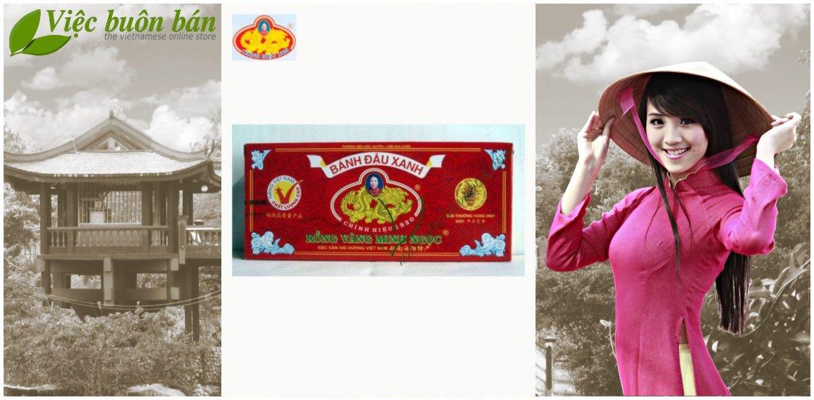 Green Bean Cakes $3.85 #GreenBeanCakes #Candy #BanhDauXanh #Vietnam #Shopping Please RT! https://t.co/wQwgZXPtD1 https://t.co/hrwqPtWZpL