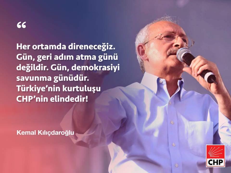 RT @AltugAras_: #KılıçdaroğluNeSöyledi https://t.co/9PU5T9r16c