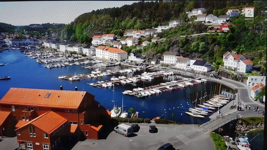 #TourDesFjords