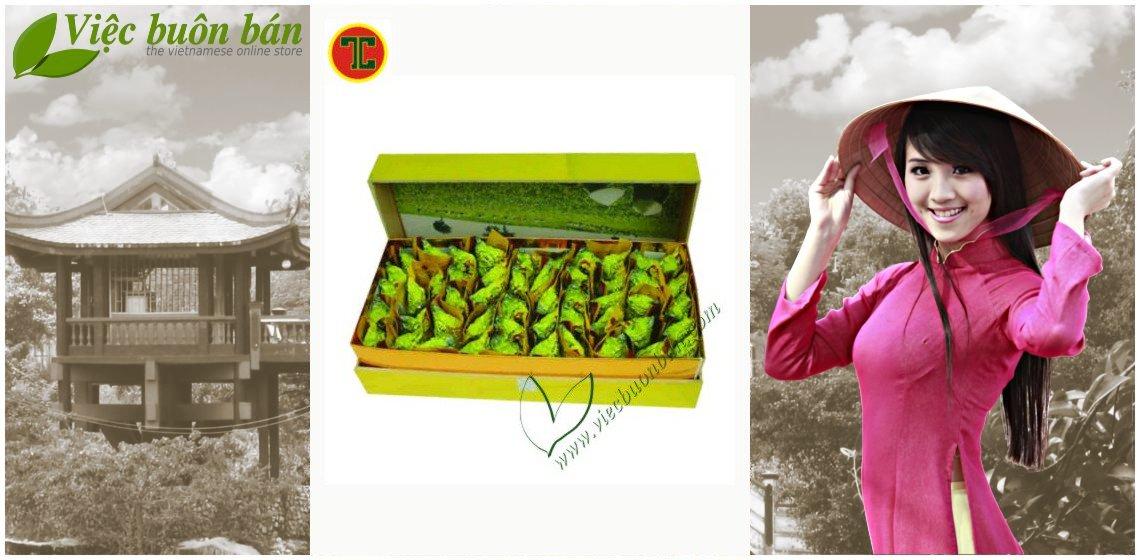 Genuine Oolong 50 x 10g $51.80 #VietnameseTea #OolongTea #Vietnam #Shopping Please RT! https://t.co/qhqvaJRM6p https://t.co/dA7tglYEC0