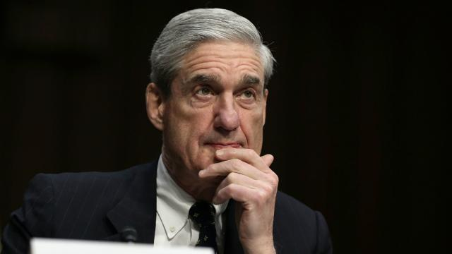 Poll: Majority of Americans don't know Mueller probe has uncovered crimes https://t.co/zRzk0ntxas https://t.co/Gt5O00yDm0
