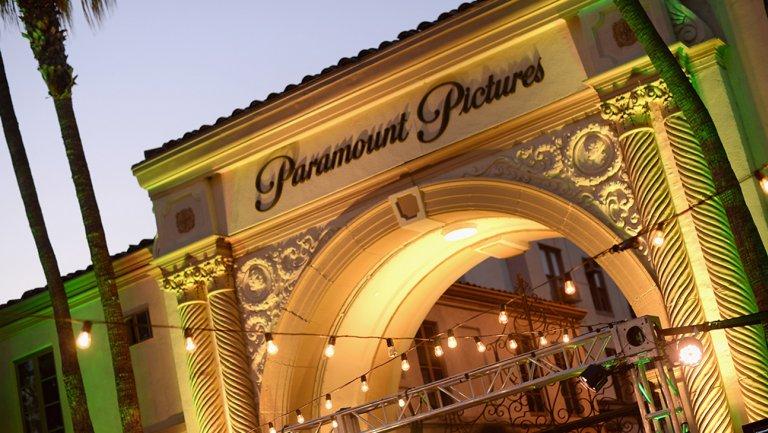 Paramount buys horror spec script 'Oberlin Incident'