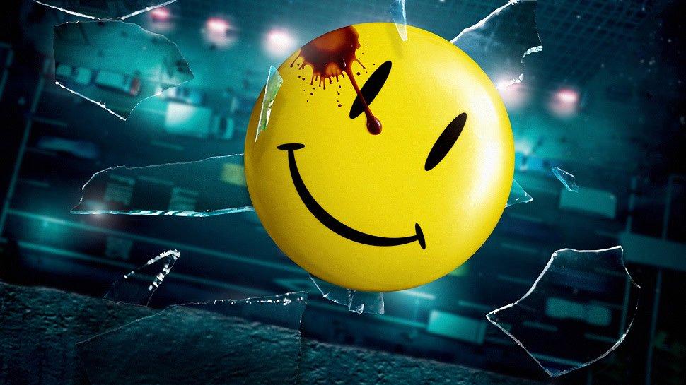 HBO's #Watchmen casts Louis Gossett Jr., Don Johnson, and more for its TV pilot: https://t.co/tChjcUXcEN https://t.co/Y7SVZYZRBF