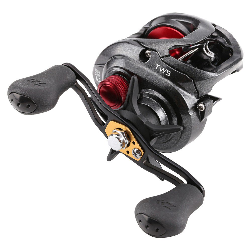#love #carpfishing 7+1 BB Baitcasting Fishing Reel https://t.co/sHNczkuekY https://t.co/1QfWMzAbz0