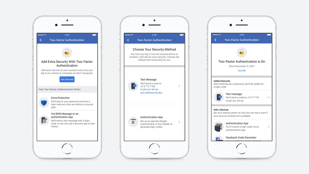 test Twitter Media - Facebook is updating how you can authenticate your account logins https://t.co/kRGzreXpYv by @lucasmtny https://t.co/iSz2c2gmob