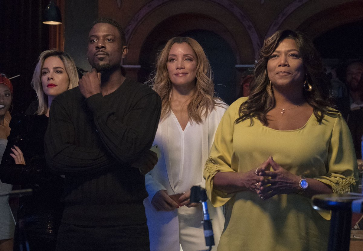 It's almost time for the #STAR season finale! Tonight 9/8c ❤️️???? https://t.co/l9LfWOMPJy