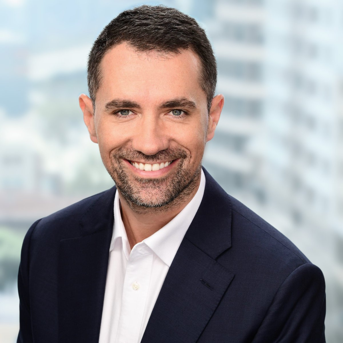 test Twitter Media - @IABAustralia appoints @newscorpaus Cameron King as chair – read on in @AdNews https://t.co/QIEC2CGdxw https://t.co/uiK9F5vReL