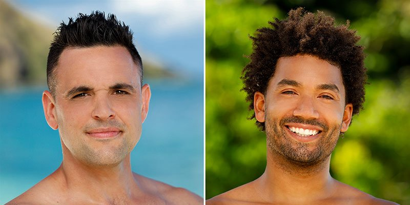 Survivor Names Winner After First-Ever Tie Vote - Find Out Who Took Home the Cash