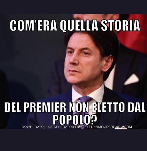 #avvocatodelpopolo