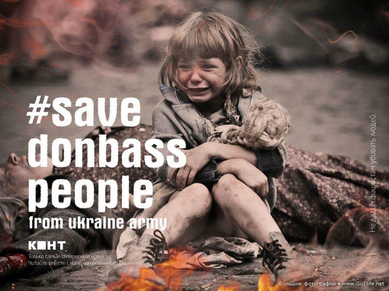 #Ucraina