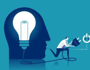 test Twitter Media - È stato pubblicato nel BURC (Bollettino Ufficiale della Regione Campania) il bando che prevede un sostegno alle imprese campane nella realizzazione di studi di fattibilità (Fase 1) e progetti di trasferimento tecnologico (Fase 2). https://t.co/MlGQje0BiR https://t.co/Qca76UCaSf