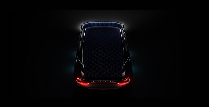 test Twitter Media - Solar Magazine- @Lightyear: op schema om eerste gezinsauto's op #zonneenergie in 2020 uit te leveren https://t.co/IYxjIC8PYw #zonnepanelen https://t.co/Z4WWC1xi5p