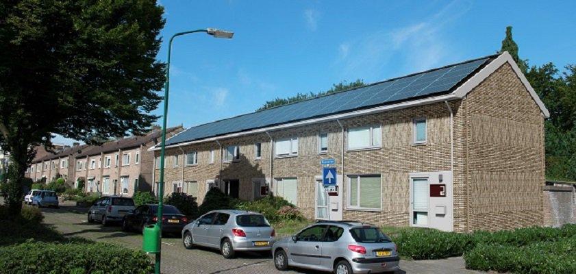 test Twitter Media - Solar Magazine- #Bouwagenda: 75.000 nieuwbouwwoningen per jaar tot 2025, #zonnepanelen op alle woningen? https://t.co/eDW8ZbFKGy https://t.co/n3P9vmyQ3I