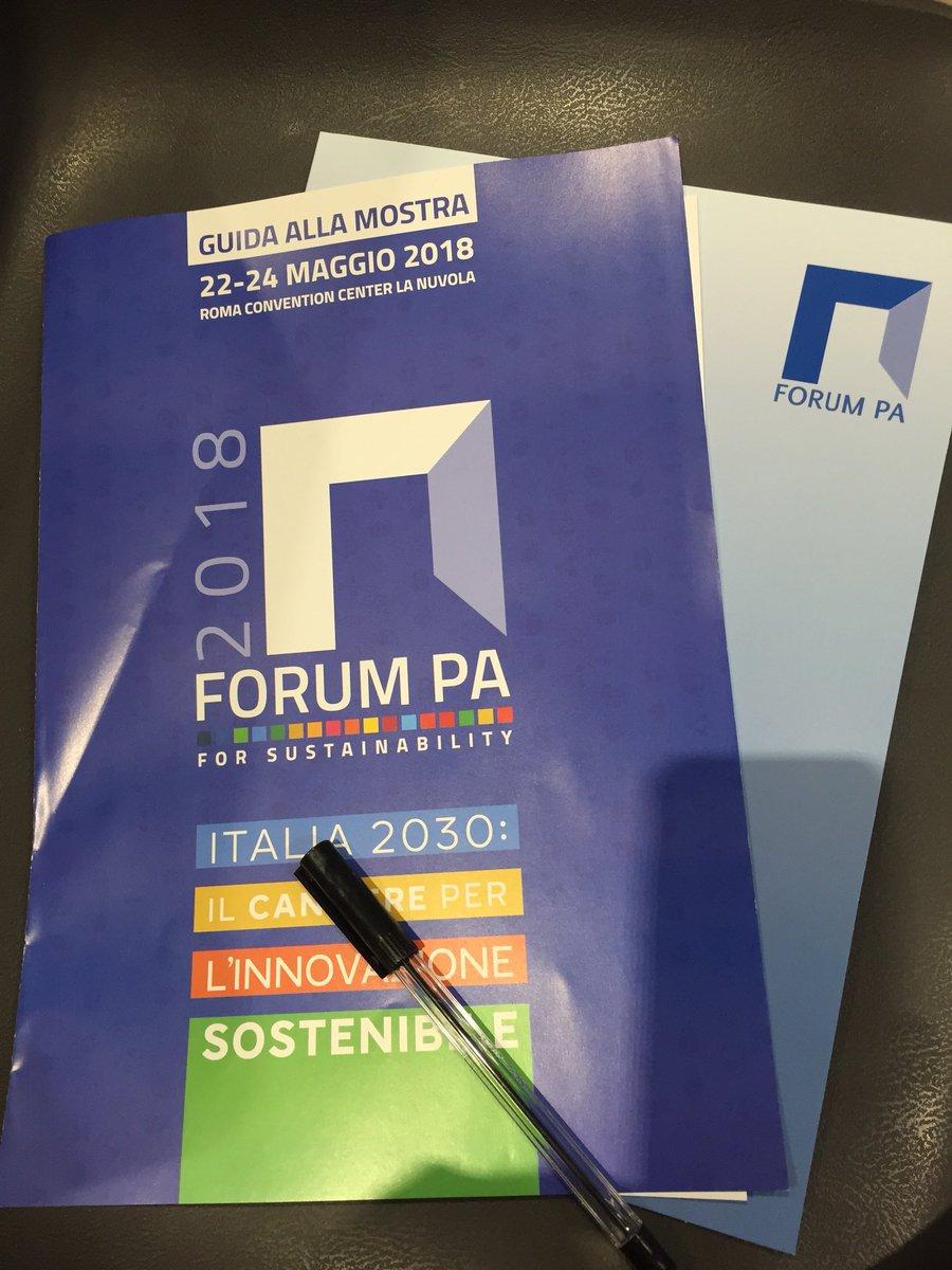 #forumpa