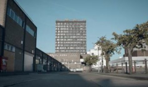 test Twitter Media - New Town Utopia is screening tonight at Bertha Dochouse! New Town Utopia shows the citizens of Basildon, in the face of austerity, adversity and personal battles, using their creative spirit to improve their community through art, poetry, music. #community https://t.co/DVjnNmfiKf https://t.co/vhqLwhIcE6