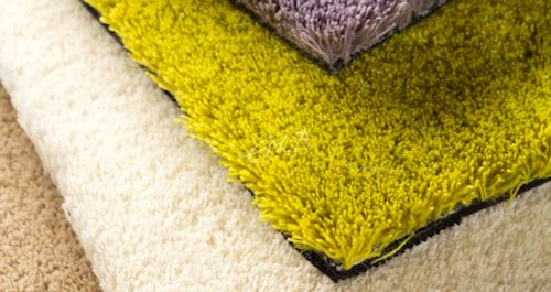 RT @HouseDirectory: 'Ancona', handtufted in wool and mohair, luxurious #rugs and #carpets @TopfloorbyEsti https://t.co/RM5LB1aiTz