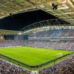 O Estádio do Dragão irá ser o palco da Supertaça Europeia da temporada 2019/20 #FCPorto https://t.co/Uj4uywSWxs