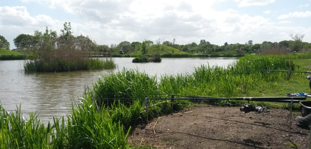 #fishing #carpfishing #fish #angling #NorthWestHour #carp https://t.co/wQbfbaZo4B