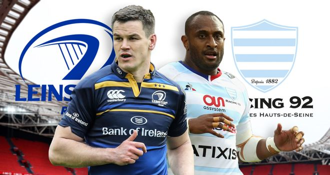 test Twitter Media - We're almost underway in Bilbao! 🏆 It's @leinsterrugby v @racing92 for the @ChampionsCup! 🏆 Watch live on Sky Sports Action now or follow with our live blog: https://t.co/trxLAYtoLL https://t.co/Zlpzp6K0ro