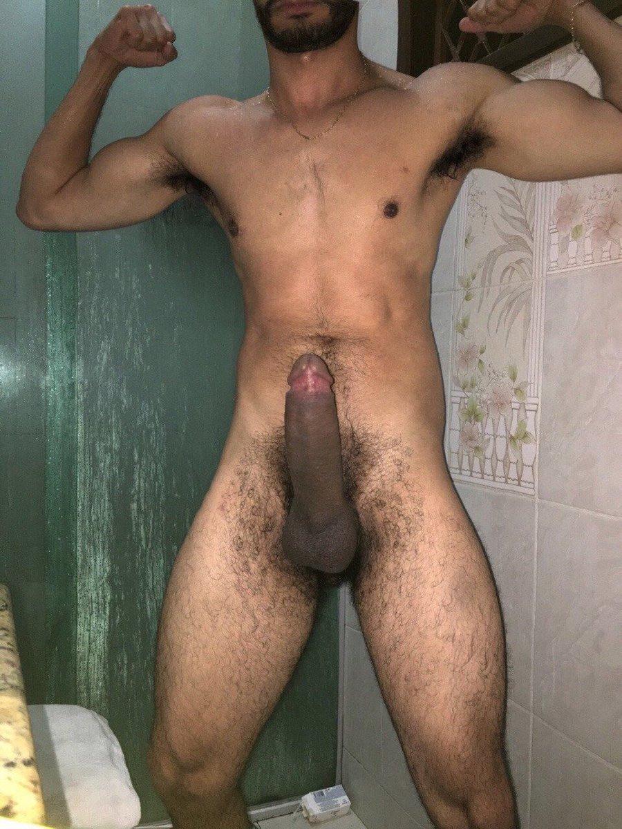 Гей Порно Арабы С Большими Членами