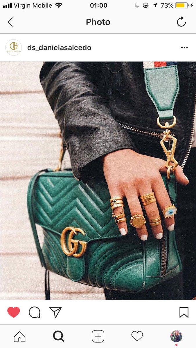 fashionomista | TRENDS